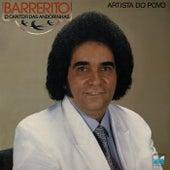 Artista Do Povo von Barrerito