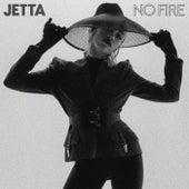 No Fire de Jetta