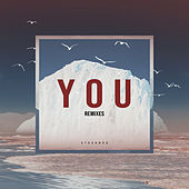 YOU (Remixes) de Steerner