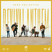 REVIVAL ANTHEM by Rend Collective