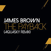 The Payback (Aquasky Remix) de James Brown