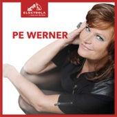 Electrola… Das ist Musik! Pe Werner von Pe Werner