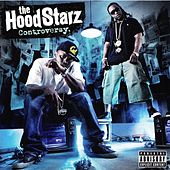 Controversy (Deluxe Edition) by Hoodstarz