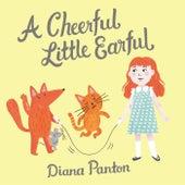 Happy Talk by Diana Panton