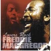 Lovers Rock by Freddie McGregor