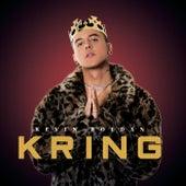 KrING de Kevin Roldan