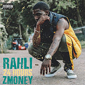 24 Hours by Rahli