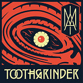 The Silence Of A Sleeping WASP by Toothgrinder