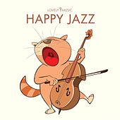 Happy Jazz by Lovely Music Library