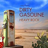 Dirty Gasoline by Lovely Music Library