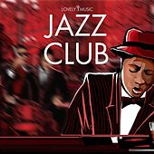 Jazz Club by Lovely Music Library