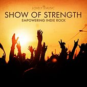Show of Strength by Lovely Music Library