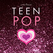 Teen Pop by Lovely Music Library
