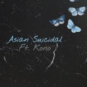 Asian Suicidal de Sadboy666