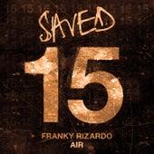 Air by Franky Rizardo