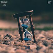 Time von Brandon King
