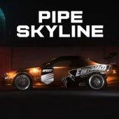 Skyline de Pipe