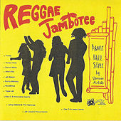 Reggae Jamboree von Various Artists
