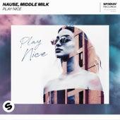 Play Nice de Nause