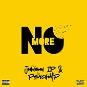 No More by Johnson Ip