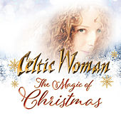 Amid The Falling Snow de Celtic Woman