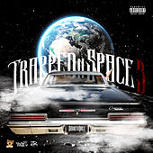 Trapped N Space 3 by SMOOTH Doee