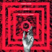 Flash EP von Thomas Pizzini