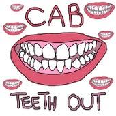 Teeth Out de The Cab