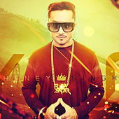Yo Yo Honey Singh Raw by Honey Singh