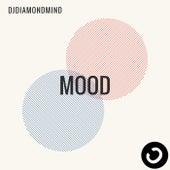 Mood by DJDiamondMind