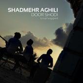 Door Shodi Unplugged by Shadmehr Aghili