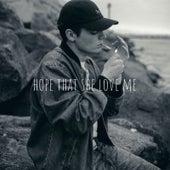 Hope That She Love Me de Dylan