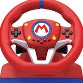 Mario Kart Tour de Ken'zii Bwa