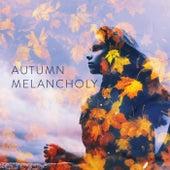 Autumn Melancholy de Various Artists