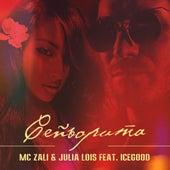 Сеньорита (Dance edit) by MC Zali