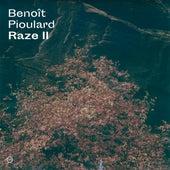 Raze II by Benoit Pioulard