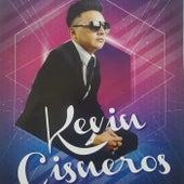 Me Extrañaras by Kevin Cisneros