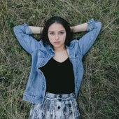 Photograph de Sofia Aldana
