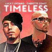 Timeless by Lucky Luciano