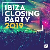 Ibiza Closing Party 2019 de Various Artists