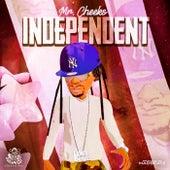 Independent de Mr. Cheeks