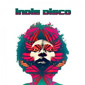 Indie Disco de Various Artists