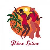Ritmo Latino von Various Artists
