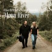 Moon River de Elise Orre