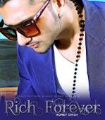 Honey Singh Rich Forever by Yo Yo Honey Singh