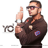 Honey Singh Latest Collection by Yo Yo Honey Singh