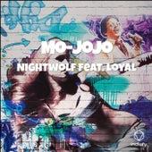 Mo-jojo von Nightwolf