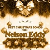Nelson Eddy by Nelson Eddy