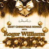 Best Christmas Songs de Roger Williams
