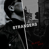 Strangers van Black Box